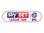 2 лига англия – Вторая Футбольная лига Англии — это… Что такое Вторая Футбольная лига Англии?