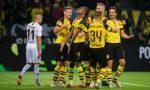 Германия 1 бундеслига – Чемпионат Германии по футболу 2018/2019, Бундеслига — турнирная таблица, расписание матчей, результаты игр, новости, статистика, видео