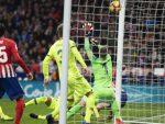 Испания премьера таблица – Футбол Испания Примера — результаты онлайн. Чемпионат Испании онлайн трансляции матчей, турнирные таблицы, прогнозы и отчеты.