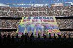 Ла масия – «Ла Масия» изнутри: противоречивые решения, халатность и безответственность (часть 1) — БарсаМания — Блоги