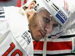 Сапрыкин олег фото – Олег Сапрыкин, хоккеист — новости, фото, видео, лучшие голы, интервью