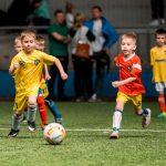 Секция футбола для мальчиков в нижнем новгороде – Футбольные школы в Нижнем Новгороде. Цены, отзывы, телефоны и адреса на карте