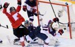 Сколько таймов – сколько таймов в хоккее — Сколько идет Хоккей ? сколько таймов ? — 22 ответа