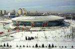 Википедия донбасс арена – Донбасс Арена — Википедия. Что такое Донбасс Арена