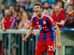 Бавария 3 2 барселона – Бавария — Барселона — 3-2: видео-обзор матча — Лига чемпионов — ФК Барселона — ФК Бавария — Германия — Мюнхен