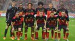 Бельгии по футболу состав – Сборная Бельгии по футболу — состав, расписание игр, итоги матчей, последние новости сборной Бельгии по футболу