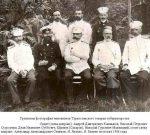 Биография александр семенов – Семёнов, Александр Александрович — это… Что такое Семёнов, Александр Александрович?