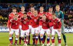 Чемпионат европы молодежный футбол – Чемпионат Европы среди молодежных команд 2019. Квалификация: О турнире