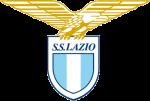 Герб лацио – Лацио (футбольный клуб) — это… Что такое Лацио (футбольный клуб)?