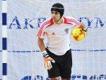 Густаво игрок в мини футбол – Густаво (игрок в мини-футбол) — Википедия. Что такое Густаво (игрок в мини-футбол)