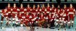 Легендарные хоккеисты ссср – Советский хоккей – гордость и слава СССР — Страна СССР: всё о Советском Союзе