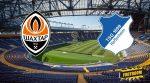 Лига чемпионов юноши до 19 лет – Юношеская лига УЕФА 18/19 Международные матчи (молодежные) — матчи онлайн, live результаты