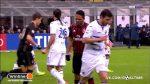 Милан вратарь – ФК Милан — новости и история футбольного клуба Milan, состав команды (вратари, защитники, полузащитники, нападающие), расписание игр и результаты матчей по футболу.