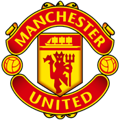 Фан-клуб Манчестер Юнайтед