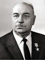 Никита калмыков – Калмыков, Никита Владимирович — это… Что такое Калмыков, Никита Владимирович?