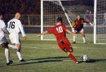 Про футбол википедия – Футбол в советском изобразительном искусстве — Википедия