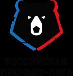 Рфпл википедия – Лучший футболист месяца чемпионата России по футболу — Википедия