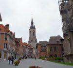 Руселаре фото – Руселаре на карте Бельгии. Узнать где находится, получить координаты и посмотреть фото Руселаре
