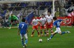 Штрафные в футболе – Игра в футбол — пенальти: чем различаются штрафной и свободный удары в футболе?