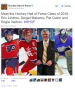 Великолепная пятерка хоккей ссср – «The Famous Five» / «Великолепная пятёрка» (хоккей, история сильнейшего звена 80-x годов СССР) – смотреть видео онлайн в Моем Мире
