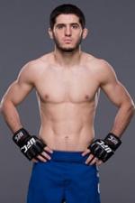 Адриано майкл – Адриано Мартинс | Adriano Martins статистика, видео, фото, биография, бои без правил, боец MMA