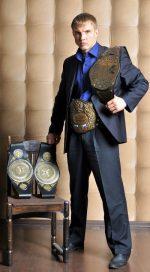 Андрея семенов – Андрей Семенов | Andrei Semenov статистика, видео, фото, биография, бои без правил, боец MMA