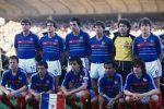 Чемпионат европы 2000 по футболу составы – Чемпионат Европы по футболу 2000 (составы) — Википедия (с комментариями)