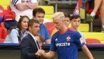 Чехия состав – Сборная Чехии по футболу — состав клуба, основной состав и список игроков клуба