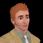 Дэйв рэмси википедия – Dave Ramsey — Wikipedia