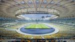 Финал лч 2018 – Финал Лиги чемпионов 2018 года пройдет в Киеве | Новости из Германии об Украине | DW