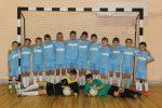 Футбол в железнодорожном для детей – Мини-футбол — Орион | Универсальный спортивный комплекс