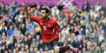 Германия ирландия – Северная Ирландия — Германия: прямая онлайн трансляция футбольного матча, Квалификация ЧМ: Европа, 5 октября 2017 года, 21.45