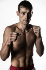 Глен джонсон биография – Глен Джонсон | Glen Johnson статистика, видео, фото, биография, бои без правил, боец MMA
