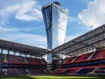 Как доехать до вэб арены цска на метро – Стадион «ВЭБ Арена» — Комплекс градостроительной политики и строительства города Москвы