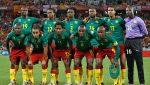 Камерун состав – Камерун — информация о сборной, состав, видео, расписание и результаты игр