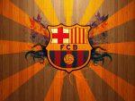 Картинки фк барселона – Обои barca, барселона, barcelona, барса, фк барселона, fc barcelona, barsa картинки на рабочий стол, раздел спорт