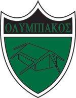 Клуб олимпиакос – Олимпиакос (футбольный клуб, Пирей) — Википедия