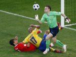 Кратко история футбола в россии – Краткая история Российского футбольного союза