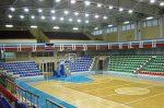 Локомотив стадион фото – Стадион «Локомотив» в Новосибирске — фото, адрес и режим работы, афиша и события, цены на билеты, отзывы — Спорт на 2do2go — 2do2go