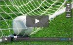 Реал мадрид и апоэл – Реал Мадрид · АПОЭЛ · Смотреть онлайн прямую трансляцию матча · 13.09.2017 · ФУТБИК · Смотреть футбол онлайн бесплатно