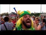 Видео бразилия – Видео о Бразилии — смотреть видео о Бразилии