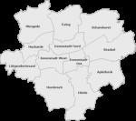 Википедия дортмунд – Дортмунд википедия — википедия карта Дортмунда — информация из википедии на карте
