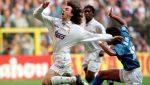 Вратарь реала – ФК «Реал Мадрид»: информация о футбольном клубе, состав, видео, расписание и результаты игр
