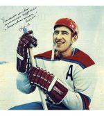 Хоккеисты самые известные – Великие хоккеисты ~ Хоккей. История. Личности. НХЛ. КХЛ. ВХЛ. Видео хоккейных матчей. Видео хоккейных драк