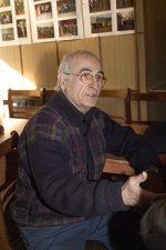 Ахмед алескеров биография – Алескеров, Ахмед Лятифович — это… Что такое Алескеров, Ахмед Лятифович?