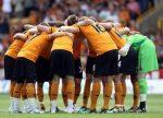 Болтон футбольный клуб – Чем известен английский футбольный клуб «Болтон Уондерерс» 🚩 знаменитый английский футболист 🚩 Футбол