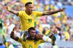 Бразилии футбол – Бразильский футбол