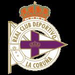 Депортиво футбольный клуб википедия – Депортиво — Википедия