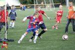 Детские футбольные секции – Секция футбола для мальчиков и девочек от 2 до 7 лет рядом с вашим домом