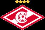Эмблема спартака – Spartak Logo Vectors Free Download